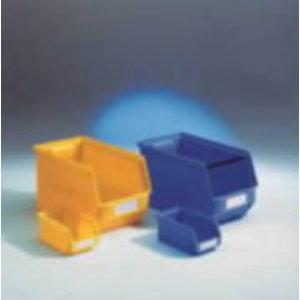 Коробка 14/7-1 PE, синяя, SCHAEFER