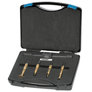 Internal extractor set 1.34/10, 5pc, Gedore