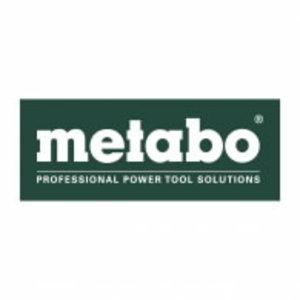 Abivahend kollektori puhastamiseks, Metabo