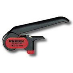 Isolatsioonieemaldaja 150mm alates 25mm, Knipex