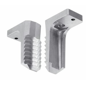 Cleaning tool  No.2 (set of 2), Trumpf