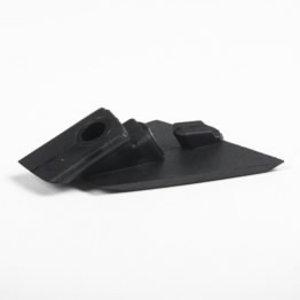 Sisemine kaitseplastik ST0016481 T3000, John Bean