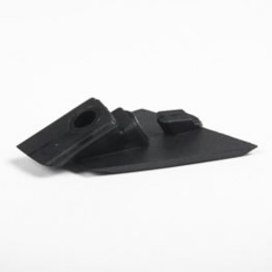 Sisemine kaitseplastik ST0016481, John Bean