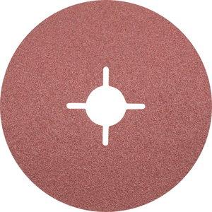 Абразивный диск 125x22 мм A60, PFERD