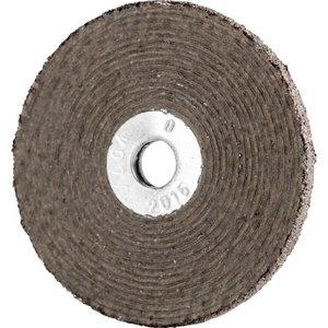 Šlif.disk.metalui 70x6/10mm SG STEEL+INOX+CAST, Pferd