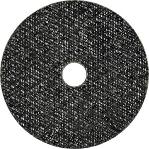 Univer. lõikeketas 40x2,1x6,0 A46P SG, Pferd
