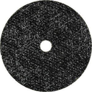 Pjovimo diskas 50x1/6mm SG STEELOX, Pferd