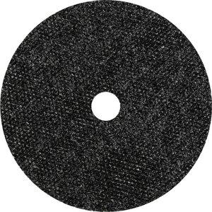 Pjovimo diskas 76x1/10mm SG STEELOX, Pferd