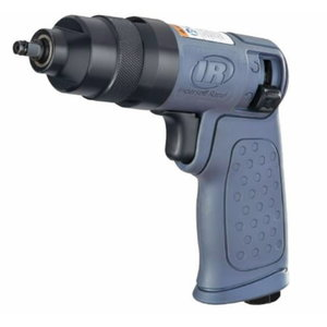 Impact wrench 1/4´´ 2101XP, Ingersoll-Rand