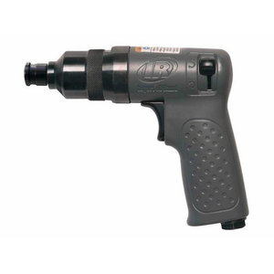 Impact wrench 1/4´´ HEX 2101XP-QC, Ingersoll-Rand