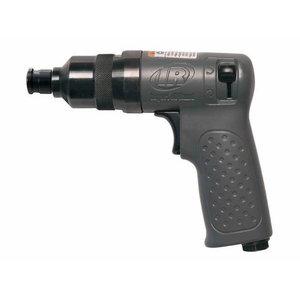 """Triecienatslēga 1/4"""" HEX 2101XP-QC, Ingersoll-Rand"""
