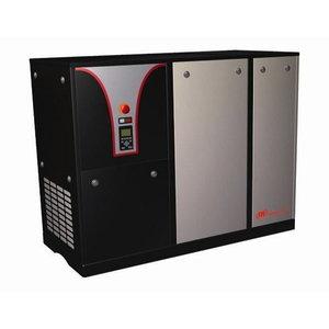 Винтовой компрессор  22kW VSD, NIRVANA IRN22K-TAS, INGERSOLL