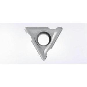 Cutter set (3pcs) radius 3 C-steel, Trumpf