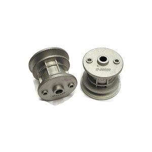 Tera adapter  E-LUX R146/147