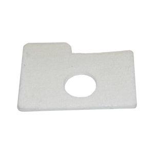 Filtras oro STIHL 017/018/MS170/MS181, Nevada