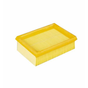 Air Filter 142 x 103 x 47.5 mm, Ratioparts