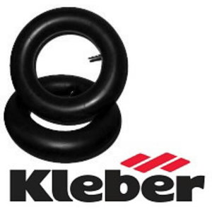 Inner tube 16.9/18.4-24 TR218A, KLEBER