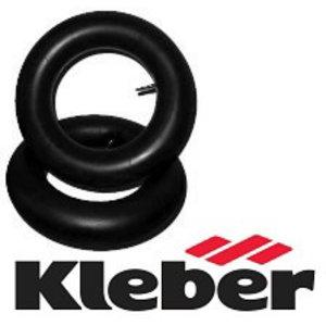 Inner tubeTR218A 16.9-28 + 420/70R28 + 480/65R28 + 540/65R28, KLEBER