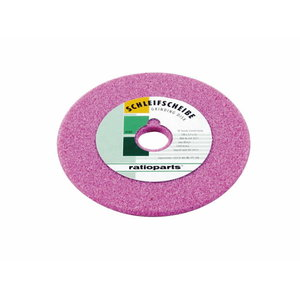 "Galandymo diskas 145 x 22,2 x 4,5 mm, .325"", minkštas, Ratioparts"