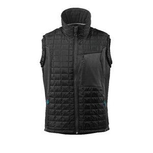 Vest 17165 Advanced, Climascot must/tumehall, Mascot