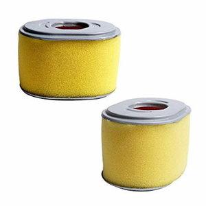 Air filter GX240, GX270 original OEM, Ratioparts