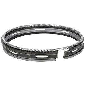 Piston ring setl STD V2203-E2B, Kubota