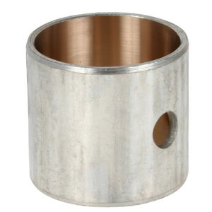 BUSH, PISTON PIN, Kubota
