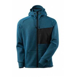 Jaka Advanced, tumši zili zaļa/tumši zila L, , , Mascot