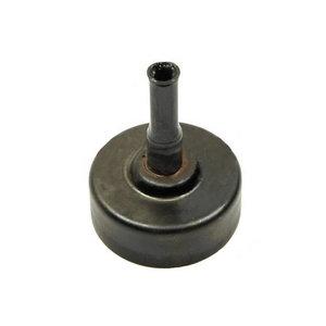 siduri trummel C225s, F225s, GT-220ES, SRM-220ES, GT-222