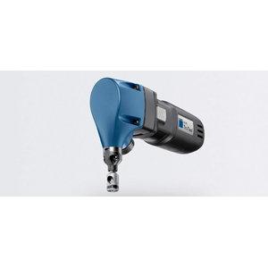 Elektrinės skardos žirklės TruTool N 200 (2A1), Trumpf