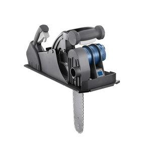 Daugiasluoksnių plokščių pjovimo įrankis TPC 165 1A1, Trumpf