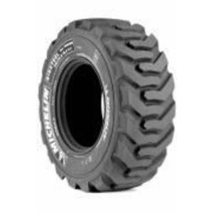 Rehv MICHELIN BIBSTEEL ALL TERRAIN 260/70R16.5 (10R16.5), Michelin