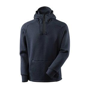 Džemperis Advanced 17684, mėlyna L, Mascot