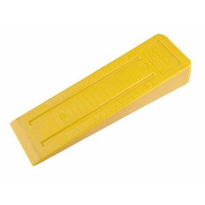 Plastmasas ķīlis l OCHSENKOPF 24,5 cm, Ratioparts