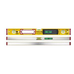 Gulsčiukas 96, IP65 electronic 40 cm su krepšiu, Stabila
