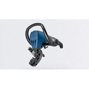 Elektrinis nuožulnos pjoviklis TruTool TKF 1101/30°, Trumpf