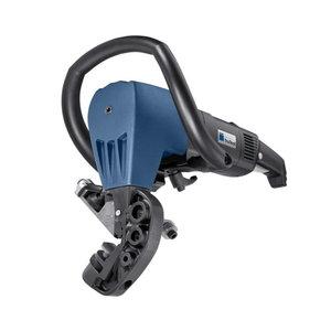 Elektriskais fasku griezējs TruTool TKF 1100/30°, Trumpf