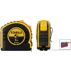 Measuring tape BM40 8m, Stabila