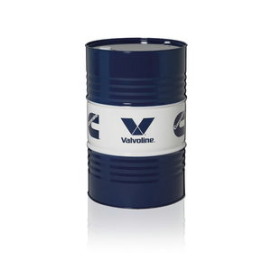 PREMIUM BLUE EXTREME 5W40 motor oil 208L, Valvoline