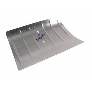 Lumelabidas alumiiniumist 500x1350