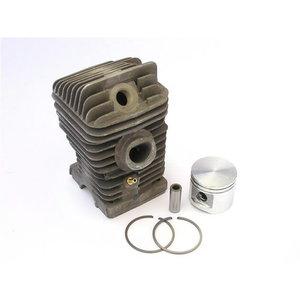 Silindrikomplekt STIHL MS250 Halk. 42,5mm 11