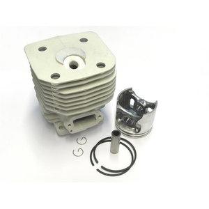 Silindrikomplekt PARTNER K1250 Halk. 60,0mm 50
