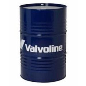 MAXLIFE 10W40  60л моторное масло, VALVOLINE