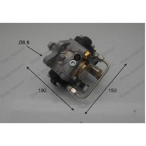 Kütuse kõrgsurvepump JCB 17/930500, Total Source