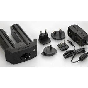 NiMH rechargeable battery AE-LA180L, Stabila