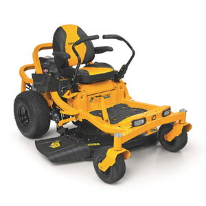 Zero- turn lawntractor XZ5 L107, Cub Cadet