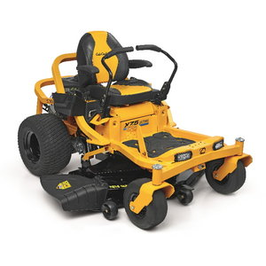 Zero- turn lawntractor XZ5 L137, Cub Cadet