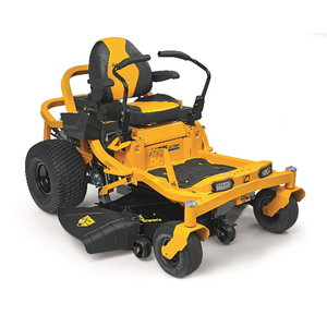 Zero- turn lawntractor XZ5 L127, Cub Cadet