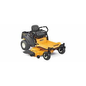 Zāles pļaušanas traktors ZERO-TURN XZ1 127, Cub Cadet