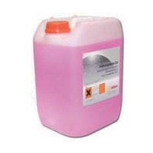 Jahutusvedelik keevitustele CU10 (10kg)
